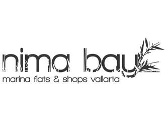 Nima Bay