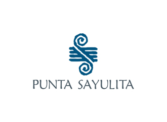 Punta Sayulita