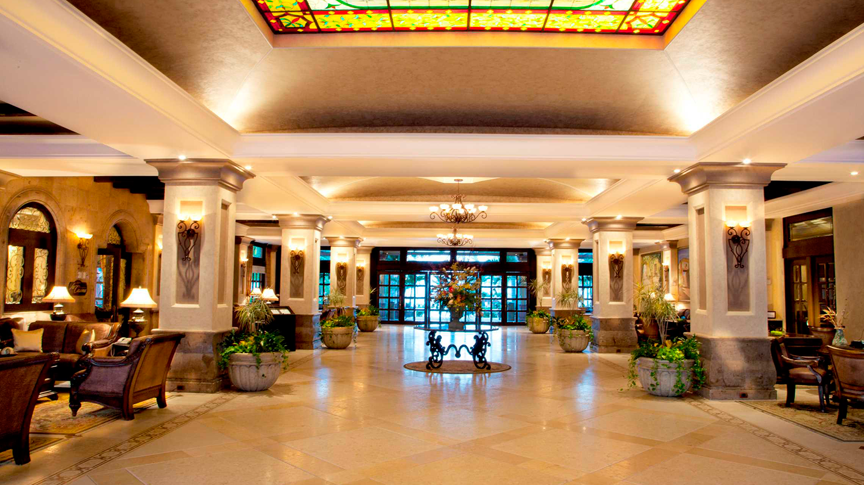 Villa La Estancia, Nuevo Vallarta