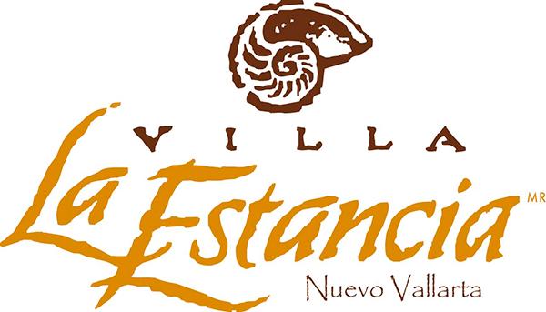 Villa La Estancia, Nuevo Vallarta, Nayarit