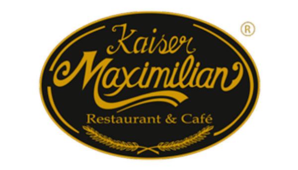 Kaiser Maximilian & Espresso Bar