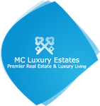 MC Luxury Estates