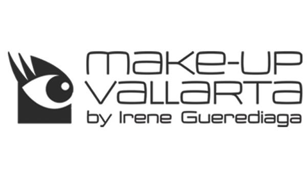 Make-Up Vallarta, Puerto Vallarta, MX