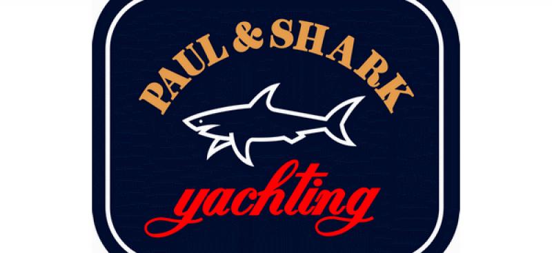 Paul & Shark, Italian clothing line