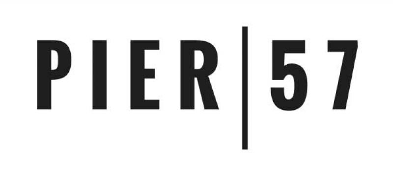 Pier 57 Condominiums