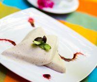 Coconut Cuala: Puerto Vallarta's Traditional Dessert