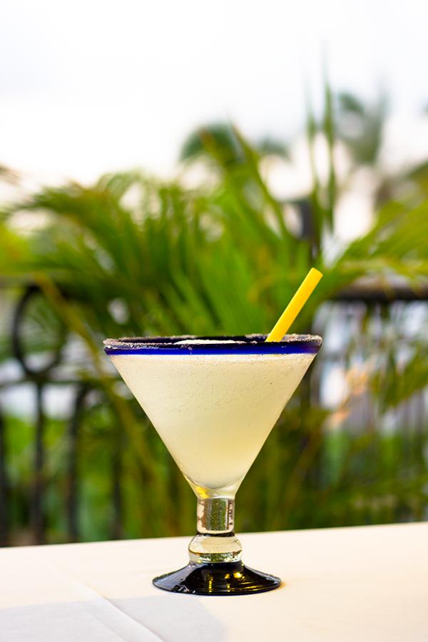 margarita-oceano-bar