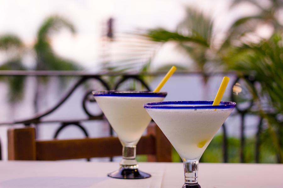 margaritas-bar-oceano