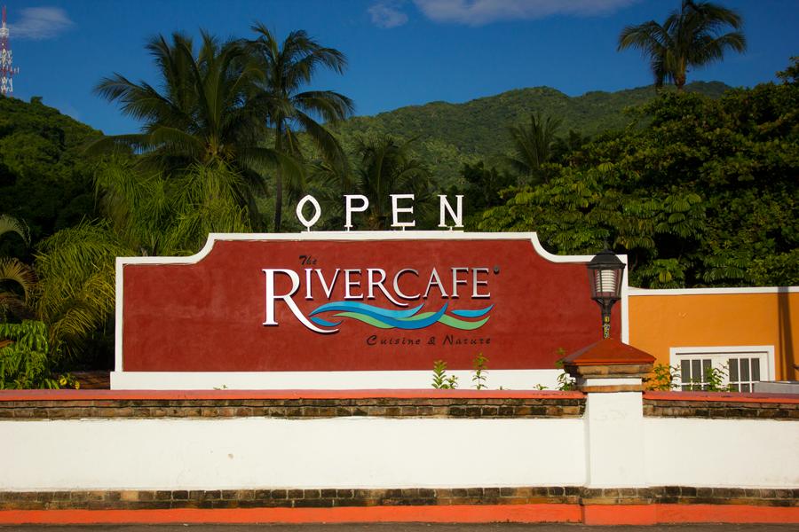 river-cafe-restaurant