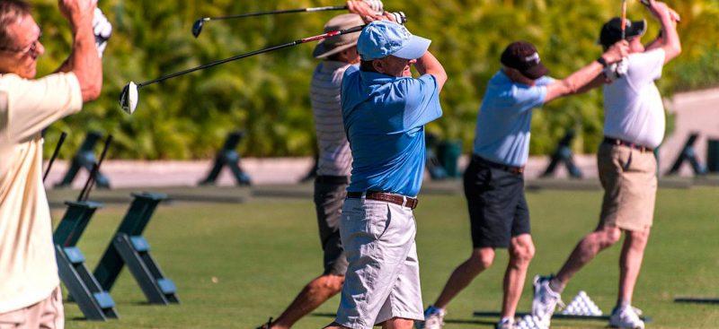 vidanta-golf - 2