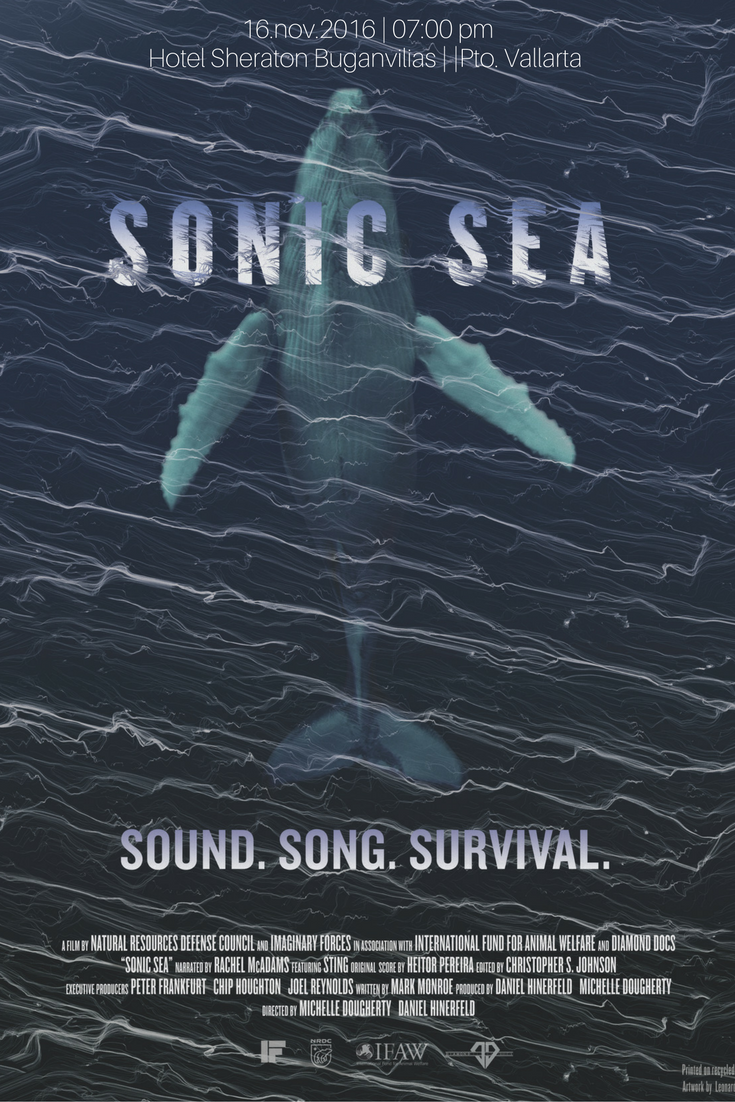 sonic-sea-poster