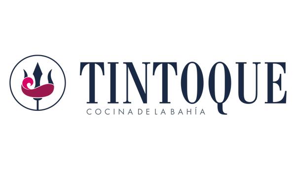 Tintoque Cocina de la Bahía, Puerto Vallarta