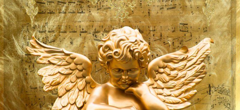 angel-sculpture - 2