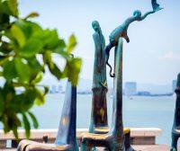 malecon-sculpture-tour