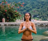 7 Retreats that Prove Banderas Bay is Quickly Becoming a Yoga Mecca
