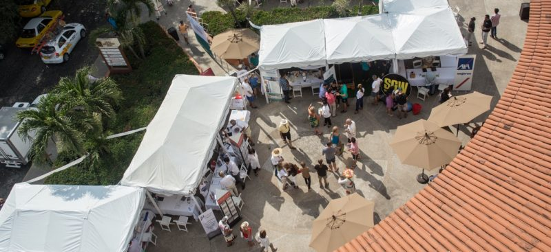 Are You An Expat in Vallarta? You Can't Miss the Vallarta Real Estate Fair! - 2