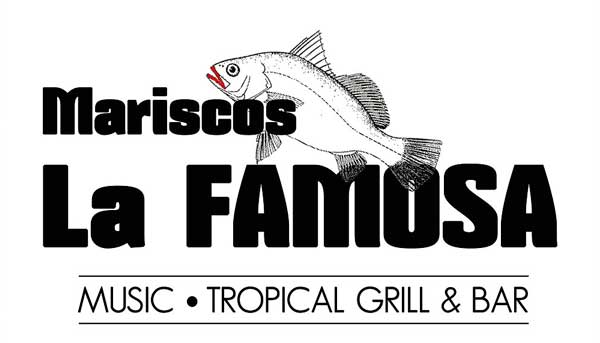 Mariscos La Famosa, Puerto Vallarta, MX