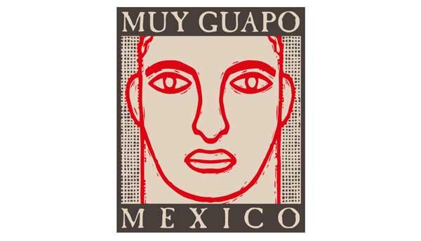 Muy Guapo Mexico Gallery