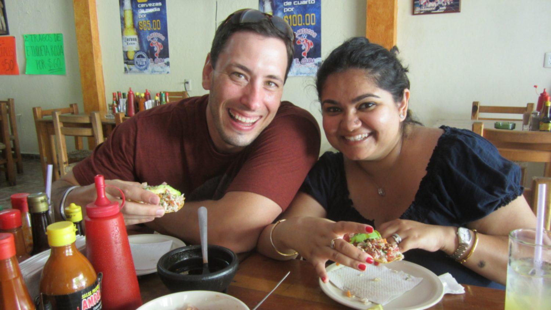 Vallarta Eats Food Tours 2