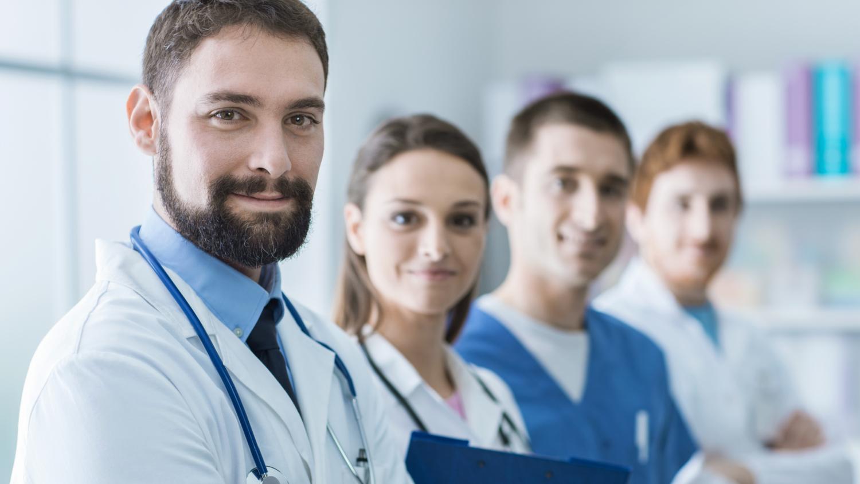 Puerto Vallarta Medical Care