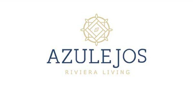 Azulejos Riviera Living