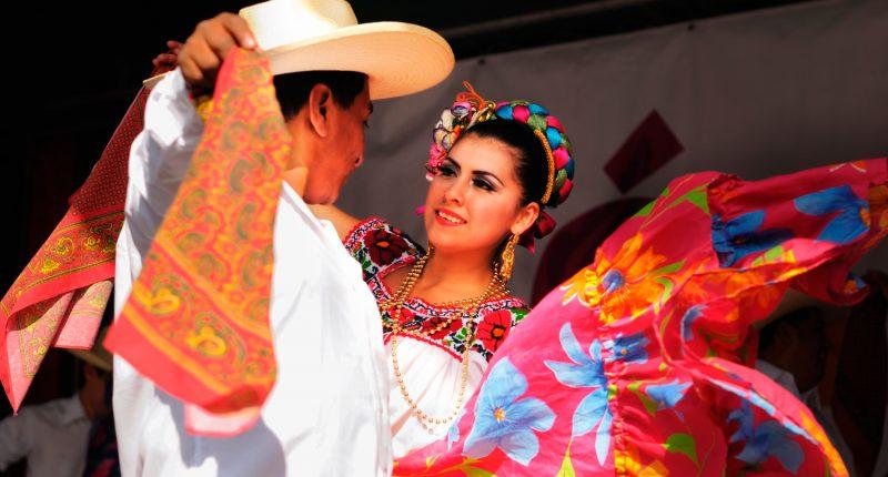 Eventos En Puerto Vallarta Y Riviera Nayarit Vallarta