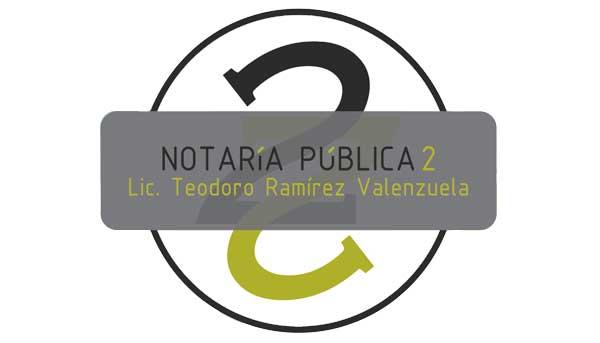 Notaría Pública 2, Bucerías, Nayarit