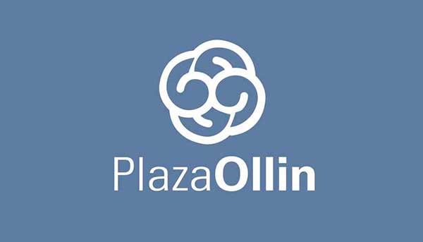 Plaza Olllin