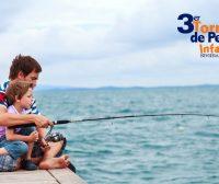 Riviera Nayarit Fishing