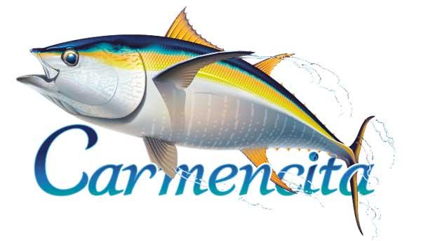 Sport Fishing Charters, Puerto Vallarta, MX