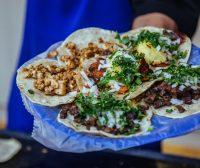 taco-festival-valllarta