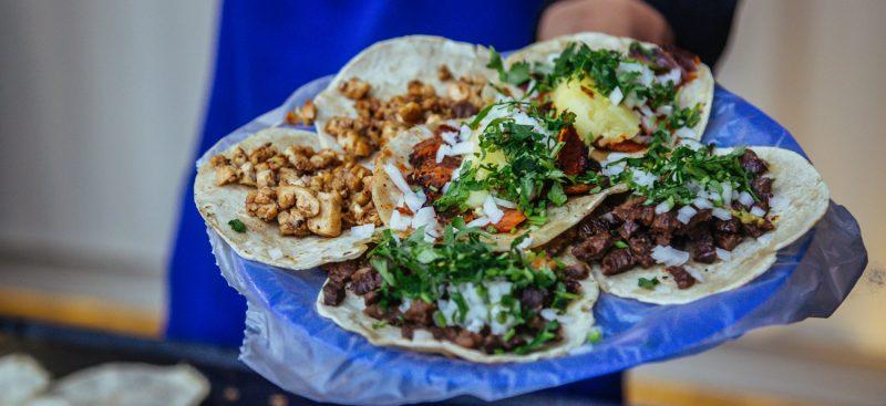 taco-festival-valllarta - 2
