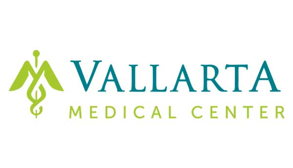 Vallarta Medical Center, Puerto Vallarta, MX