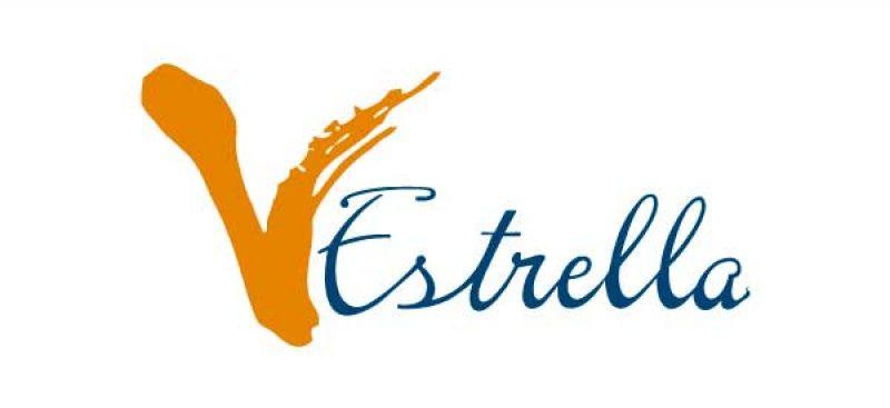 VEstrella, Luxury Condos