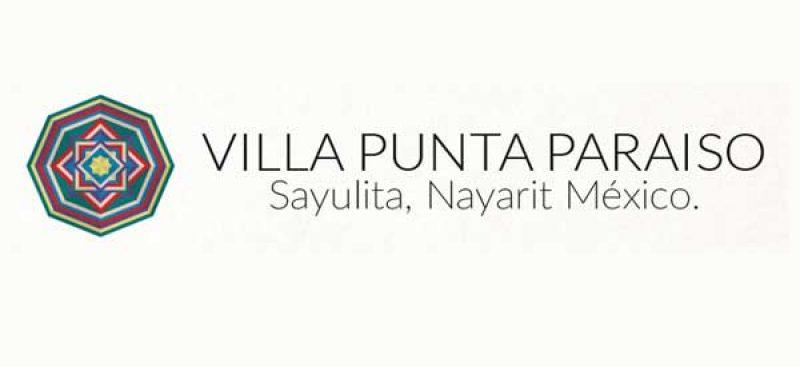 Villa Punta Paraíso, Sayulita, MX