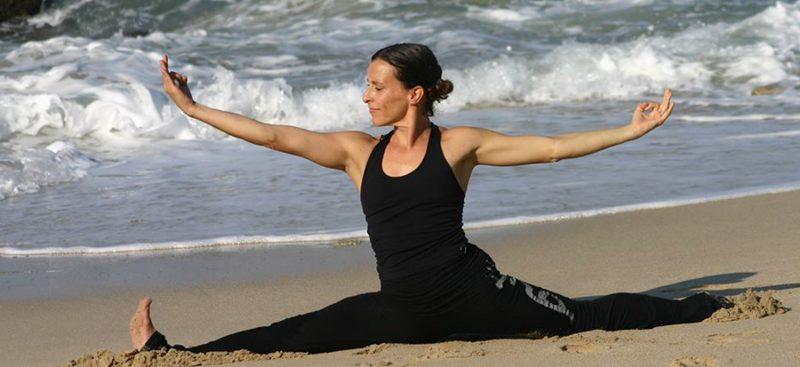 Davannayoga To Offer Yoga Teacher Training - 2