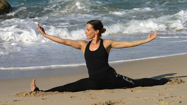 Davannayoga To Offer Yoga Teacher Training