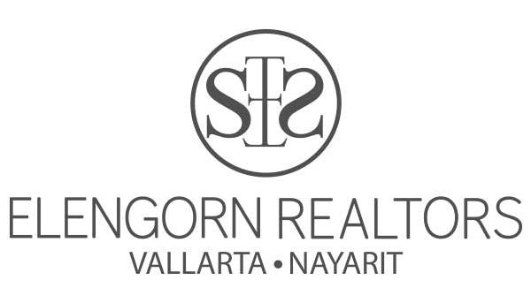 Elengorn Realtors Vallarta • Nayarit, Puerto Vallarta, MX