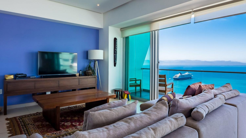 icon-luxury-homes-elengorn