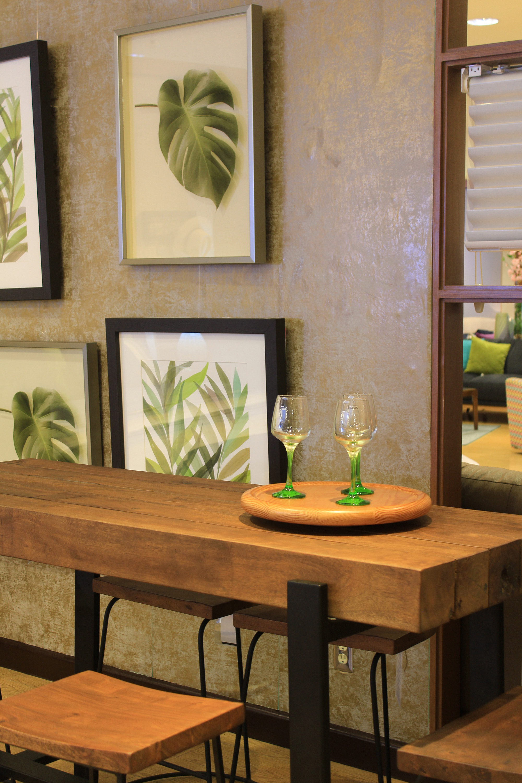 Liverpool Puerto Vallarta Home Decor Trends La Habana # Luverpool Muebles