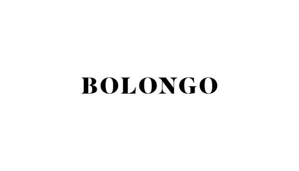 Bolongo, Punta Mita, MX