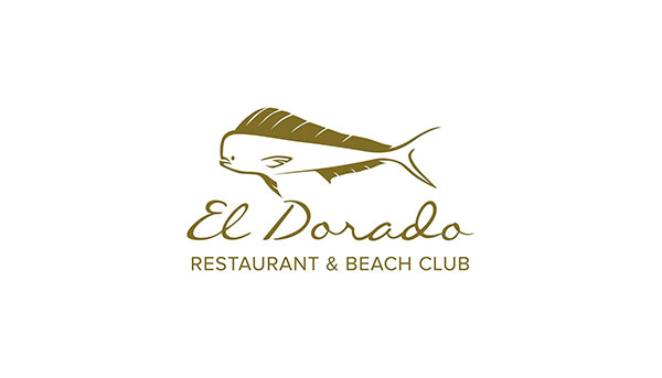 El Dorado Restaurant & Beach Club