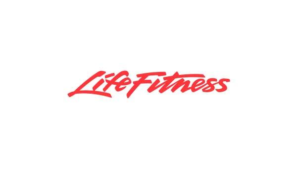 Life Fitness, Puerto Vallarta, MX