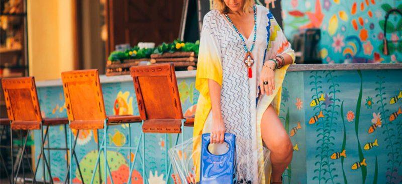 Wanderlista Bags: Hellenic Inspiration - 2