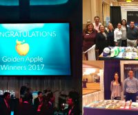 riviera nayarit apple awards
