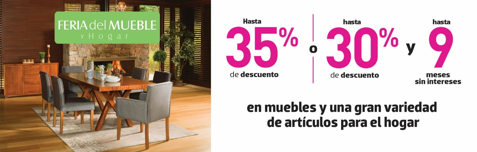 Liverpool Vallarta To Celebrate Home Furniture Fair # Luverpool Muebles