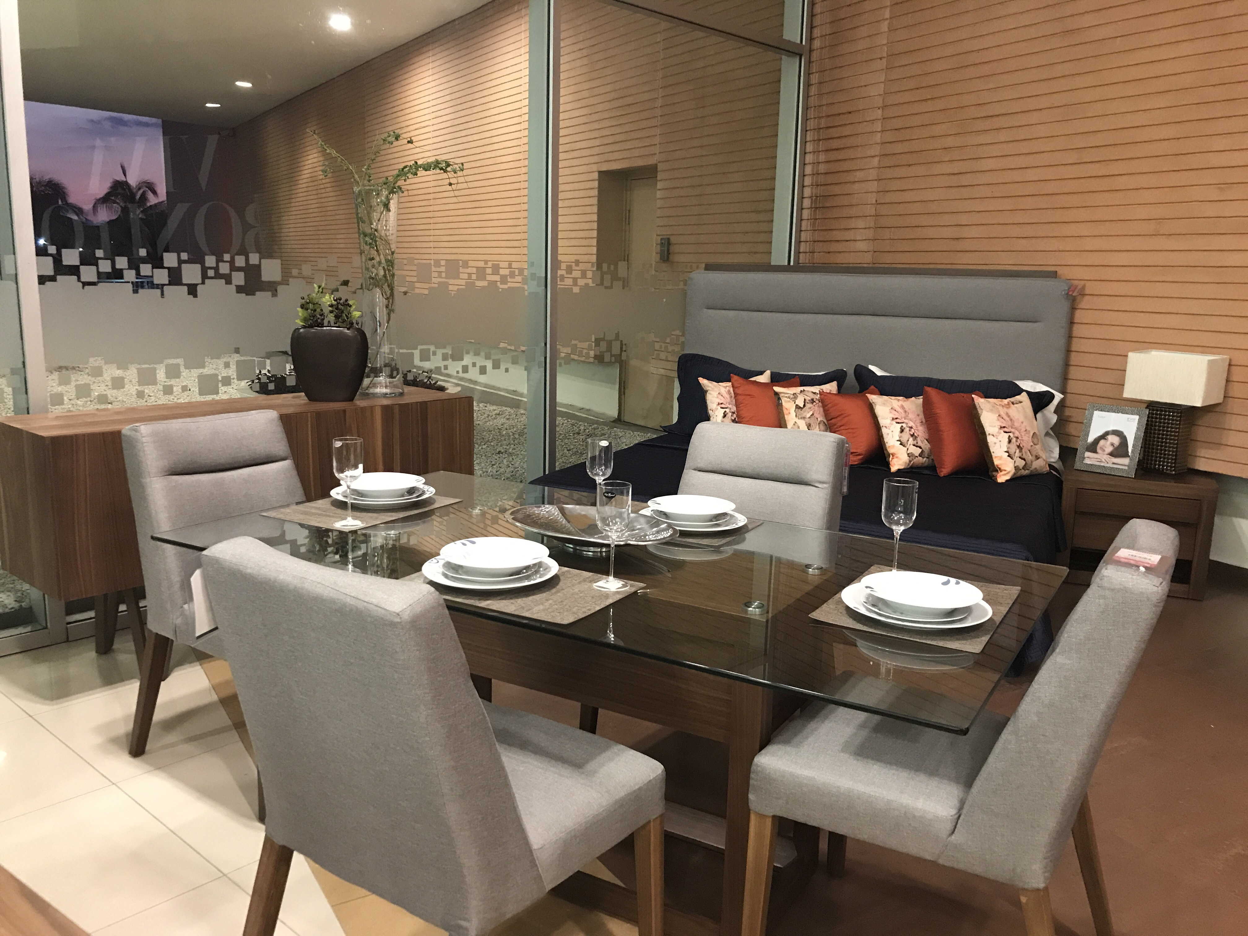 For More Information About The Home U0026 Furniture Fair Or Liverpoolu0027s Special  Promotions, Call (322) 226 2400.