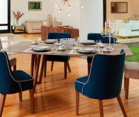 Liverpool Vallarta to Celebrate Home & Furniture Fair