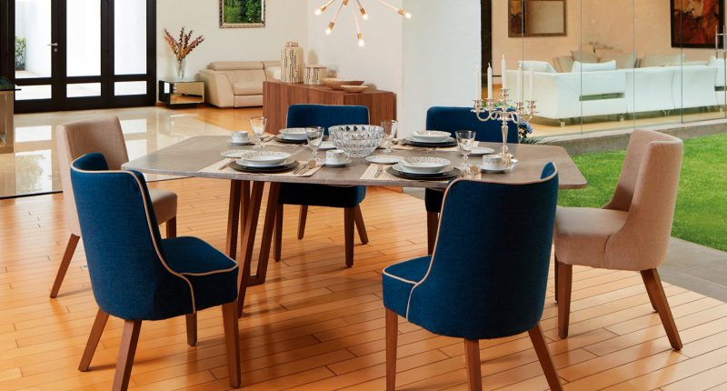 Liverpool Vallarta to Celebrate Home & Furniture Fair