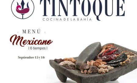 Tintoque Restaurant Puerto Vallarta